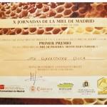 Diploma-jornadas-de-la-miel-004