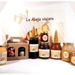 fotos-productos-miel-2